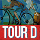 Vancouver Mural Tour