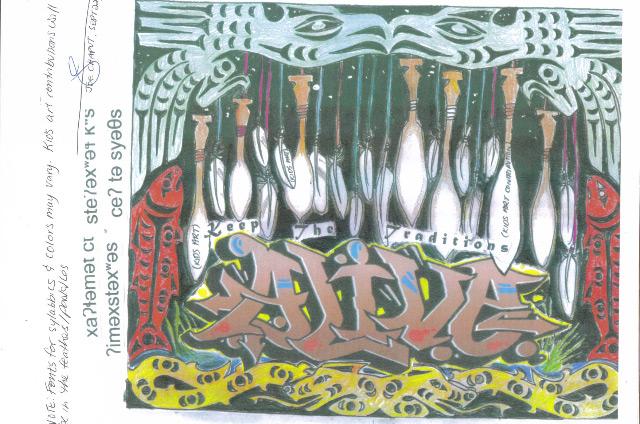 New-Image--signed-by-Joe-Chaput